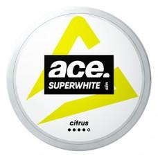 Ace - Citrus 18mg/g