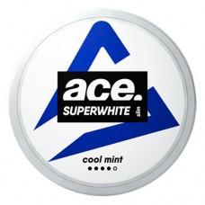 Ace - Cool Mint 18mg/g