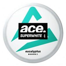 Ace - Eucalyptus 18mg/g