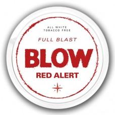 Blow - Red Alert 22,5mg/g