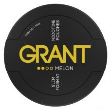 Grant - Melon 25mg/g