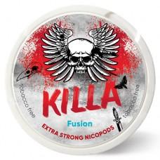 Killa - Fusion 24mg/g