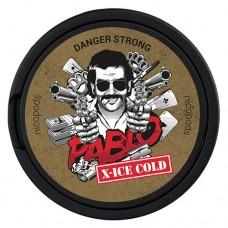 Killa - Pablo X-Ice Cold 50mg/g