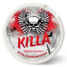 Killa - Watermelon 24mg/g