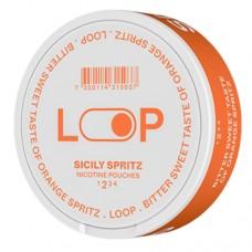 LOOP - Sicily Spritz 10mg/g