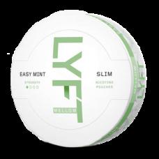 LYFT - Easy Mint 6mg/g
