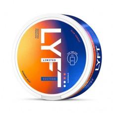 LYFT - Summer Beat 8mg/g