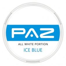 PAZ - Ice Blue 16mg/g