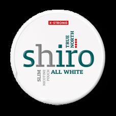 Shiro - True North 22mg/g